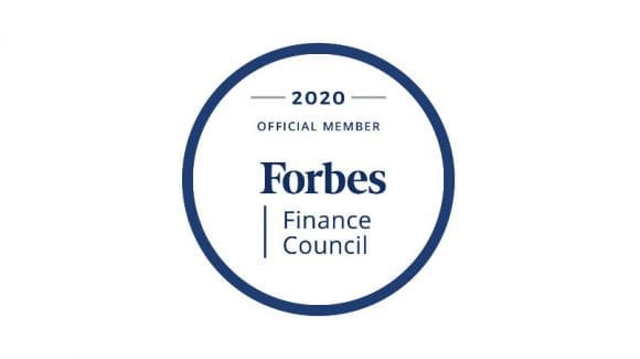 Monarch Private Capital Co-Founder, George L. Strobel II, Accepted Into Forbes Finance Council