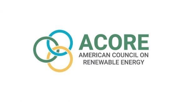 Monarch Private Capital Joins The American Council On Renewable Energy