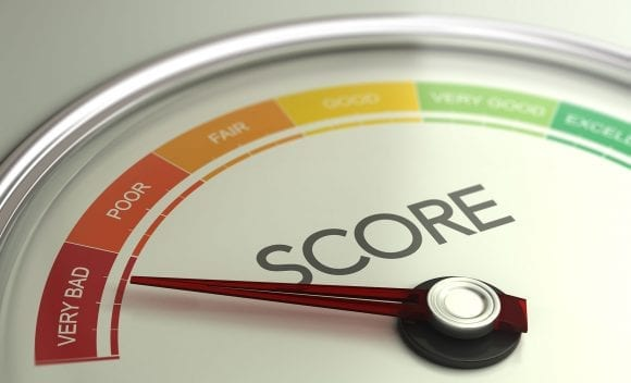 Forbes Article – ESG Scoring is Failing: Time for Improvement