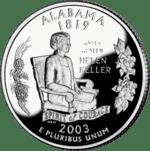 Alabama State Tax Credits
