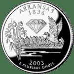 Arkansas State Tax Credits