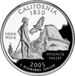 California State Tax Credits