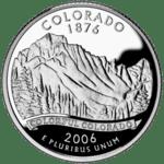 Colorado State Tax Credits