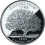 Connecticut State Tax Credits