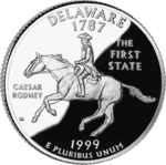 Delaware State Tax Credits