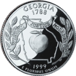 Georgia State Tax Credits