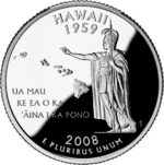 Hawaii State Tax Credits