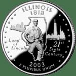 Illinois State Tax Credits