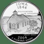 Iowa State Tax Credits