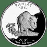 Kansas State Tax Credits
