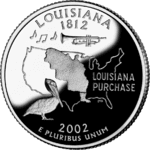 Louisiana State Tax Credits