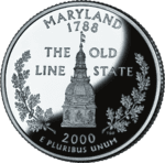 Maryland State Tax Credits