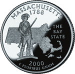 Massachusetts State Tax Credits
