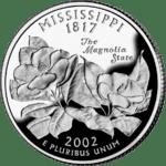 Mississippi State Tax Credits
