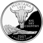 Montana State Tax Credits