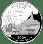 Nebraska State Tax Credits