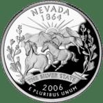 Nevada State Tax Credits