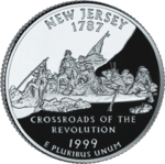 New Jersey State Tax Credits