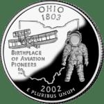 Ohio State Tax Credits