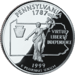Pennsylvania State Tax Credits