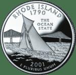 Rhode Island State Tax Credits