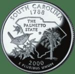 South Carolina State Tax Credits