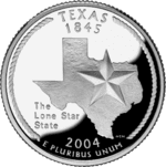 Texas State Tax Credits