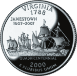 Virginia State Tax Credits