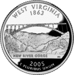 West Virginia State Tax Credits