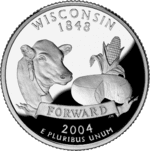Wisconsin State Tax Credits