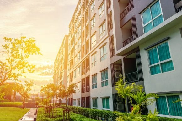Monarch Private Capital Finances New Affordable Housing Development for Seniors in South Carolina