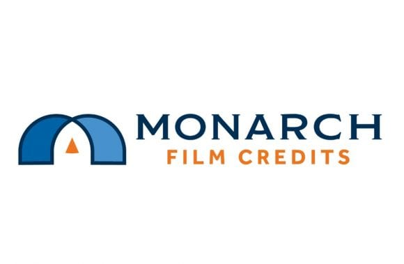 Monarch Private Capital Launches New Website for Monarch Film Credits Division