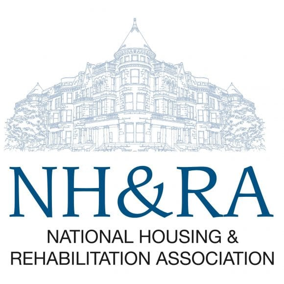 Brent Barringer named to The National Housing & Rehabilitation Association's Board of Directors