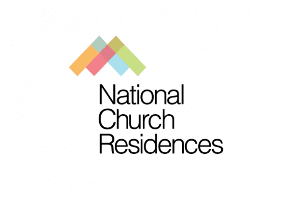 Monarch Private Capital helps celebrate National Church Residences' Mission Day