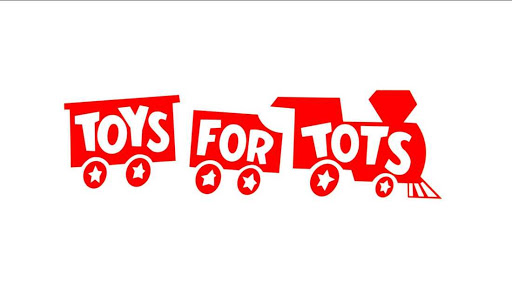 Monarch Private Capital Joins Macy's and Guests for Toys for Tots Special Collection