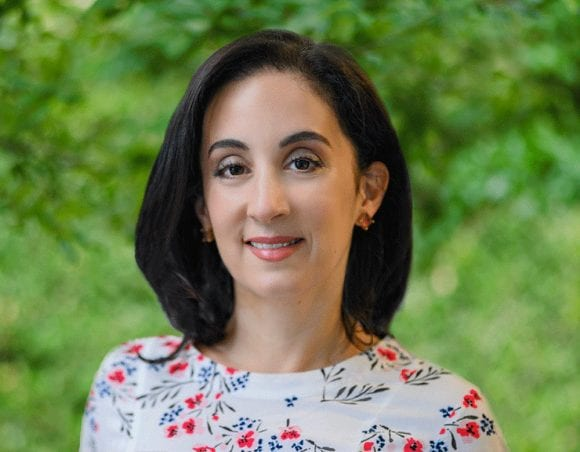 Monarch Private Capital Welcomes Emily DiCenso as President of Asset Management